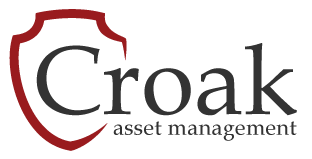 Croak Asset Management